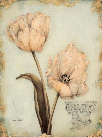 regina-andrew-design-tulip-recollection