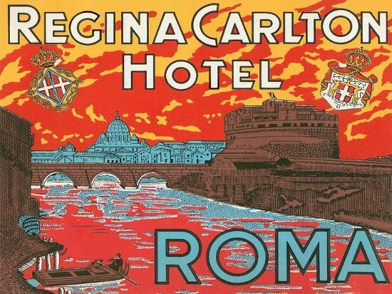 regina-carlton-hotel-rome