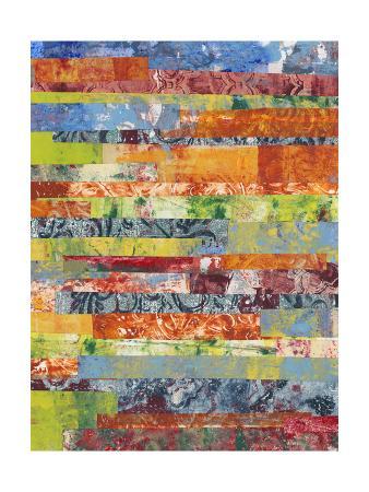 regina-moore-monoprint-collage-iv