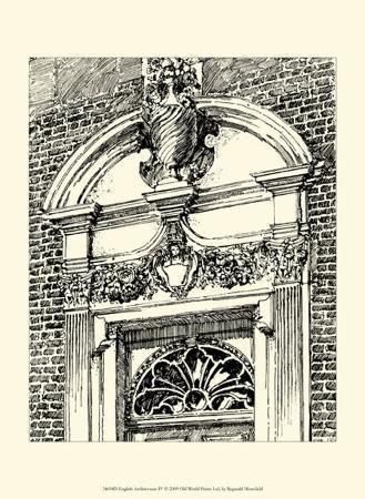 reginald-blomfield-english-architecture-iv