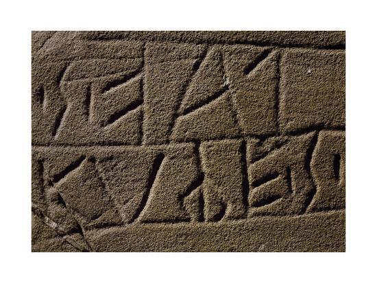 registration-of-euganean-population-italian-civilization-4th-2nd-century-bc