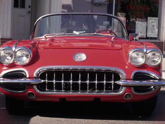 reid-neubert-vintage-chevrolet-corvette
