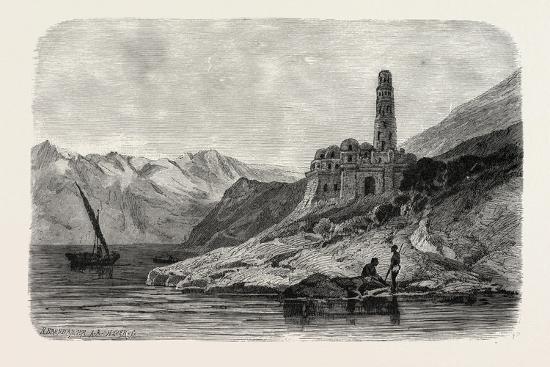 reins-of-a-koptic-monastery-near-philae-egypt-1879