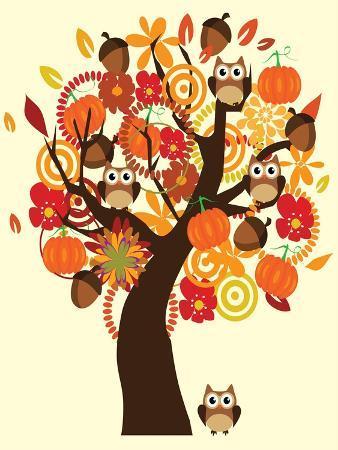 relato-fall-tree