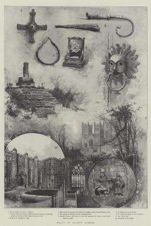 relics-of-ancient-durham