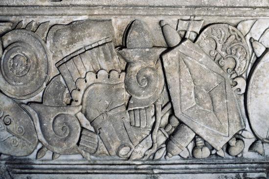relief-found-in-selcuk-near-ephesus-turkey