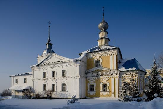 religious-buildings-in-suzdal-golden-ring-russia