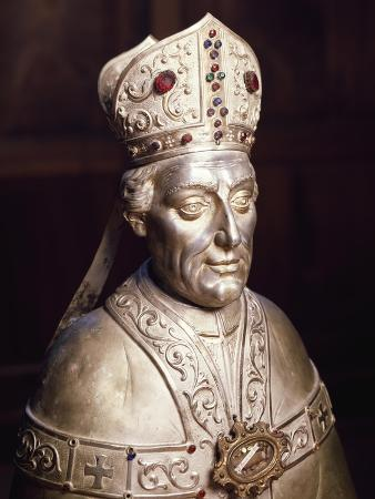 reliquary-bust-of-blessed-americo