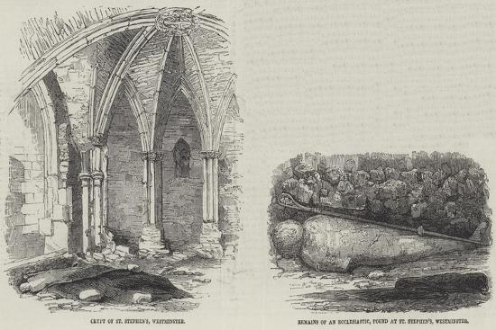 remains-of-an-ecclesiastic-discovered-in-st-stephen-s-crypt-westminster