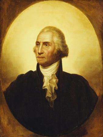 rembrandt-peale-portrait-of-george-washington