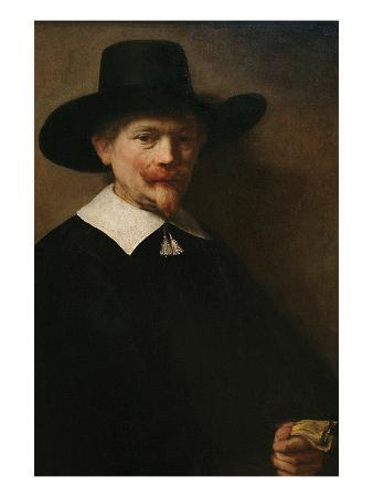 rembrandt-van-rijn-burgher-with-gloves-and-silver-tassels