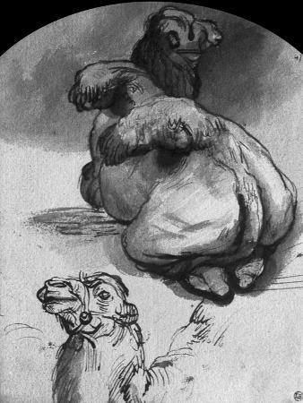 rembrandt-van-rijn-camels