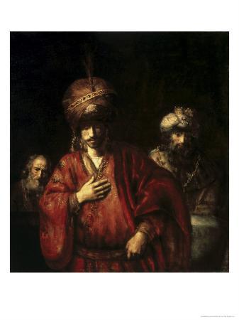 rembrandt-van-rijn-david-and-uriah