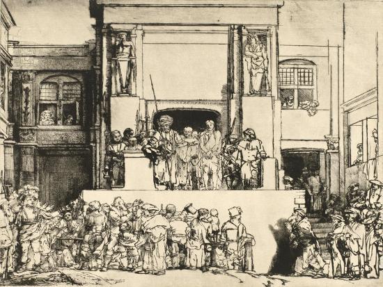 rembrandt-van-rijn-ecce-homo-1655
