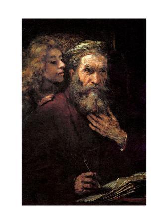 rembrandt-van-rijn-evangelist-mathew-and-the-angel