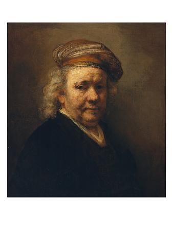 rembrandt-van-rijn-last-self-portrait-1669