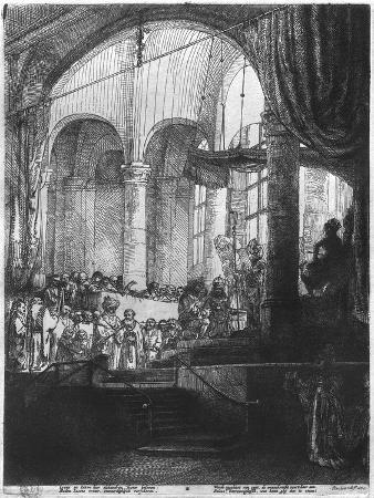 rembrandt-van-rijn-medea-or-the-marriage-of-jason-and-creusa-1648