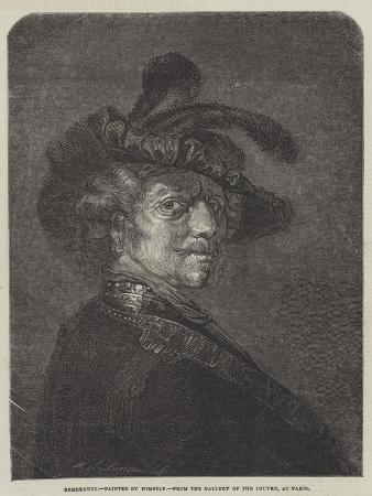 rembrandt-van-rijn-rembrandt