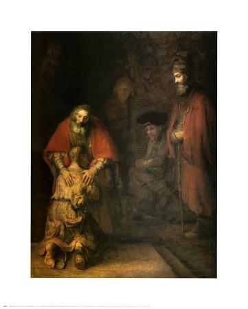 rembrandt-van-rijn-return-of-the-prodigal-son