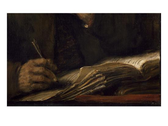 rembrandt-van-rijn-saint-mathieu-et-l-ange
