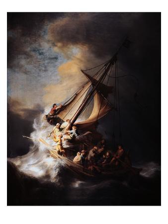 rembrandt-van-rijn-storm-on-the-sea-of-galilee