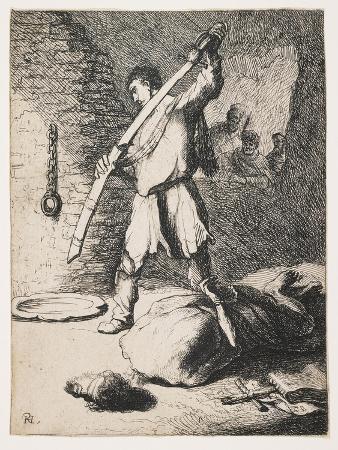 rembrandt-van-rijn-the-beheading-of-john-the-baptist