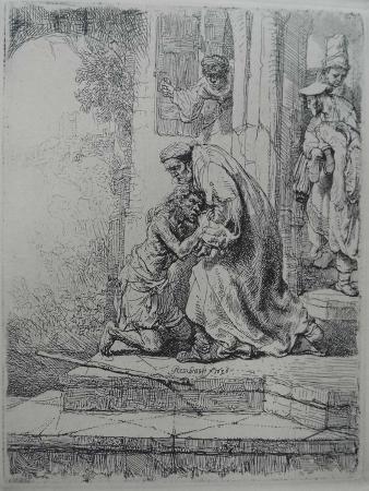 rembrandt-van-rijn-the-return-of-the-prodigal-son-1636
