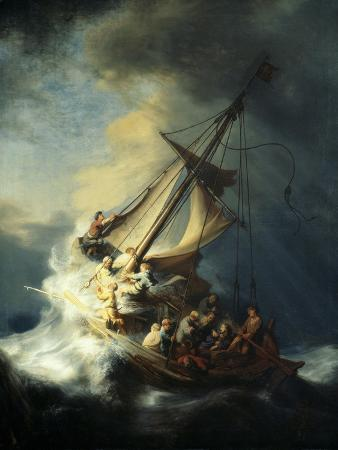 rembrandt-van-rijn-the-storm-on-the-sea-of-galilee