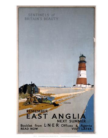 remember-east-anglia-next-summer