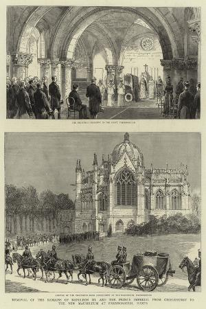 removal-of-the-remains-of-napoleon-iii-and-the-prince-imperial-from-chislehurst-to-the-new-mausoleu
