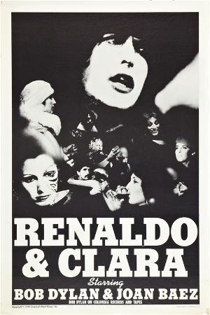 renaldo-and-clara