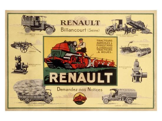 renault-tractor-farm-equipment