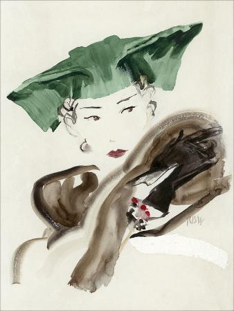 rene-bouet-willaumez-vogue-august-1935