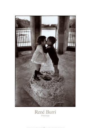 rene-burri-yasmine-and-david-1967