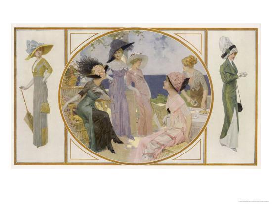 rene-lelong-garden-party-frocks-1911