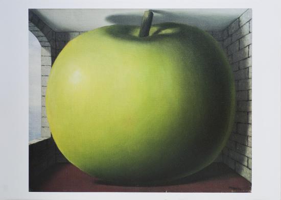 rene-magritte-la-chambre-d-ecoute-1958