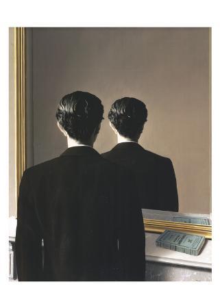 rene-magritte-la-reproduction-interdite-1937
