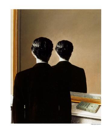 rene-magritte-la-reproduction-interdite-c-1937