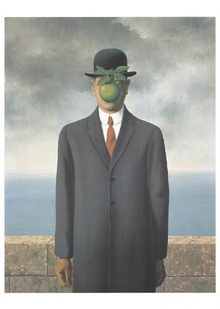 rene-magritte-le-fils-de-l-homme-son-of-man