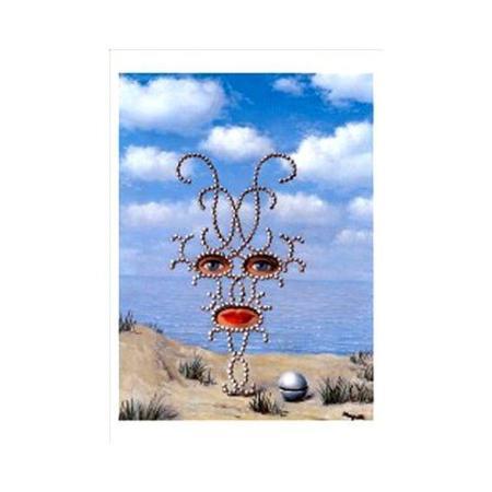 rene-magritte-sheherazade-c-1950