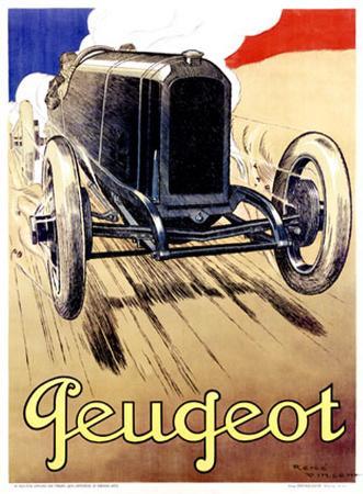 rene-vincent-peugeot-1919