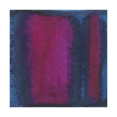 renee-w-stramel-indigo-meditation-i