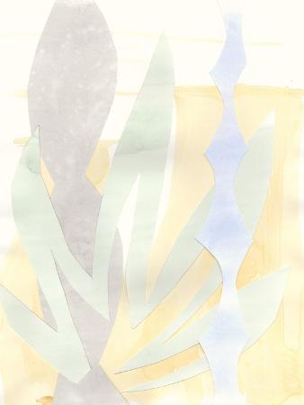 renee-w-stramel-painted-desert-iv