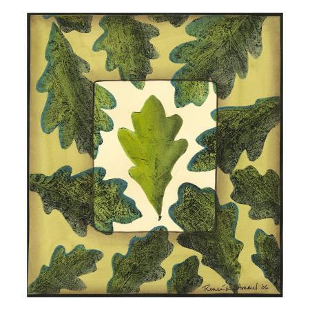 renee-w-stramel-spring-leaf-study-ii