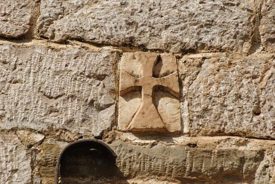 republic-of-albania-monastery-of-saint-john-the-baptist-church