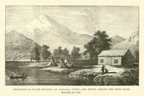 residence-of-bishop-stirling-at-ooshooia-tierra-del-fuego-during-the-first-seven-months-of-1869