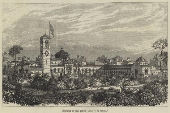 residence-of-the-british-legation-at-teheran