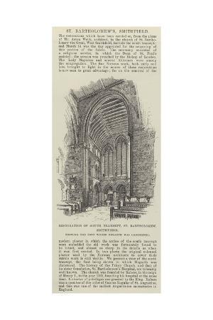 restoration-of-south-transept
