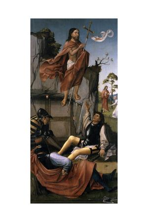 resurrection-1501-50