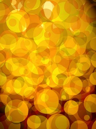 retro-abstract-pattern-of-bubbles